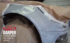 MERCEDES C220 (carrocerias.garper.gijon) Tags: clasec mercedes carrocerias garper mecanica chapa pintura filtros distribucion valvula aceite escapes embragues mantenimientos calidad barato gijon asturias