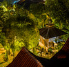 L1712201 (sjefrobroek) Tags: sumatra bukit lawang