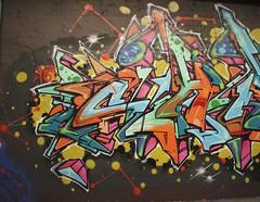 CHIPS CDSK (CHIPS SMO CDSK A51) Tags: chipscdsk chips cds cdsk chipscds chipsgraffiti chipslondongraffiti chipsspraypaint chipslondon chips4d chips4thdegree chipscdsksmo4d chipssmo graffiti g graff graffart graffitilondon graffitiuk graffitiabduction graffitichips grafflondon gg graffitibrixton graffitistockwell graffitilove smo smilemoreoften smocrew sm ukgraffiti ukgraff london leakestreet leake londra londongraffiti londongraff londonukgraffiti londraleakestreet ldn londragraffiti londonstreets l leakeside aerosolart art aerosol a51 area51 artgraff afo aereosol