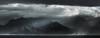 Drama! || Na Pali (David Marriott - Sydney) Tags: waimea hawaii unitedstates us kauai waterfall na pail coast coastline pride america cruise ship sun ray cloud sea ocean beam