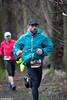 2° Barro Trail & Fun (alfredo.cerutti.79) Tags: barro invorio pioggia trail volpi