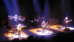YES 50 Tour (edowds) Tags: yes 50 tour armadillo 6th march 2018 glasgow scotland live music progressive prog rock stevehowe jondavison billysherwood geoffdownes alanwhite jayschellen
