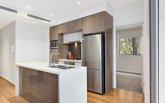204C/7-13 Centennial Avenue, Lane Cove NSW
