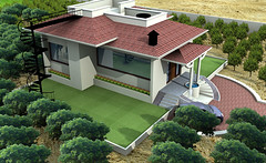 Farm Land For Sale On Dwarka Expressway (shivanisaxena.webimx) Tags: farm house on dwarka expressway famous sale new budget