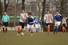 """HBC Voetbal • <a style=""""font-size:0.8em;"""" href=""""http://www.flickr.com/photos/151401055@N04/40258646714/"""" target=""""_blank"""">View on Flickr</a>"""