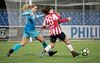 43231942 (roel.ubels) Tags: psv fc twente eredivisie voetbal vrouwenvoetbal soccer sport topsport eindhoven 2018