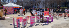 2018.03.24 March for Our Lives, Washington, DC USA 4508