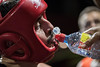 _DSC2849.jpg (yves169) Tags: luxembourg boxe knockitout boxing télévie alan gala