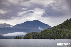 ©AlexandreSocci_GZone-C7-3578