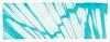 polaroid1685 (www.cjo.info) Tags: 600 600cyan edinburgh europe europeanunion instantlab inverlieth polaroid polaroidemulsionliftprint polaroidemulsionlifttriptych polaroidintegralemulsionliftprint royalbotanicgardenedinburgh scotland theimpossibleproject unitedkingdom westerneurope analogue architecture film flora foliage glasshouse hothouse integral leaf palm plant shadow tree