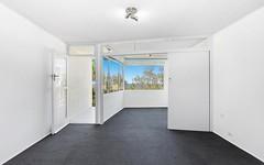 507/72-96 Henrietta Street, Waverley NSW
