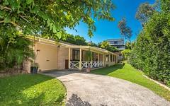 64 Shelley Drive, Byron Bay NSW
