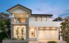94 Wallis Avenue, Strathfield NSW