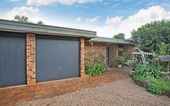 10 Suffolk Place, Tahmoor NSW