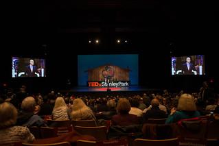 TEDxStanleyPark2018-283