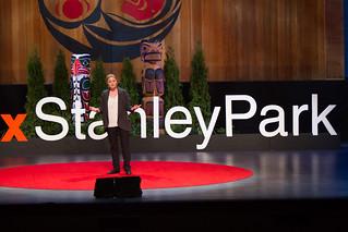 TEDxStanleyPark2018-616