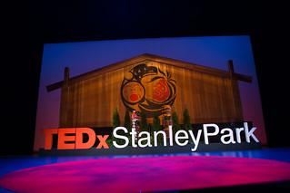 TEDxStanleyPark2018-473