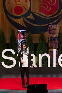 TEDxStanleyPark2018-306