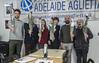 _0000076 (Associazione radicale Adelaide Aglietta) Tags: europa rara aglietta radicali