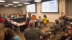 02-28-OSC-DBOT-February-Osceola-182 (Valencia College) Tags: dbot meeting osc osceola trustees kathleenplinkse kissimmee fl usa