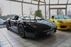 Lamborghini Gallardo Superleggera (hoo_nose_2002) Tags: lamborghini lamborghinigallardo lamborghinigallardosuperleggera gallardo gallardosuperleggera sportwagen car auto supercar supersportwagen autosalonsingen