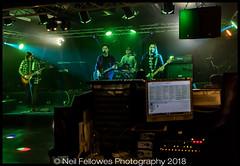 HeadRush, The Brickmakers, Norwich, U.K. (Neil Fellowes) Tags: neilfellowes neilfellowesphotography manof2worlds canon 60d 50mmlens 24mmlens headrush norwich norfolk brickmakers newband youngband debutgig livemusic rockmusic musicphotography gigphotography concertphotography rockband