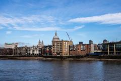 hk-englanti-0403 (IrisANdersson) Tags: 2018 arkkitehtuuri englanti harriskjisik hk kevät lontoo matkailu