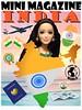 india (su1866) Tags: raquelle minimagazines clipart