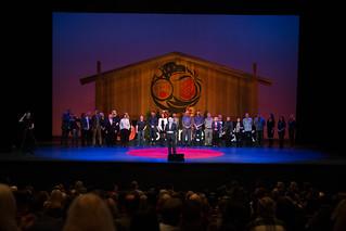 TEDxStanleyPark2018-749