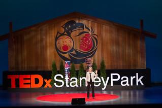 TEDxStanleyPark2018-371