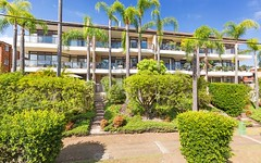 8/22-26 Allison Road, Cronulla NSW