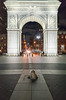 washington square arch (Charley Lhasa) Tags: ricohgrii grii 183mm 28mm35mmequivalent iso2200 ¹⁄₈₀secatf28 0ev aperturepriority pattern noflash s000222 dng uncropped taken180304190425 uploaded180310025918 2stars unflagged adobelightroomclassiccc72 lightroomclassiccc72 adobelightroom lightroom arch greenwichvillage washingtonsquarearch washingtonsquarepark newyork unitedstates us charley charleylhasa lhasaapso dog night walk wsp nycparks citypark urbanpark manhattan newyorkcity nyc ny tumblr180310 httpstmblrcozpjiby2vyesv3
