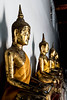 Bangkok   |   Buddah Statue (JB_1984) Tags: buddah statue buddhism worship temple wat watpho bokeh light shadow bangkok thepmahanakhon thailand kingdomofthailand nikon d500 nikond500