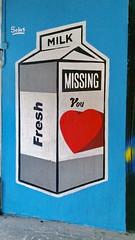 434 Paris en Février 2018 - Cité du Wauxhall Boulevard de Magenta (paspog) Tags: paris france février februar february citéduwauxhall boulevarddemagenta 2018 graffitis tag mural murals fresque fresques