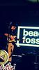 Dustin 8 (enigmare.) Tags: beach fossils beachfossils music the8thmusicgallery gallery ravn re ravnre doyle imagénart jack smith jackdoylesmith payseur dustin dustinpayseur tommy davidson tommydavidson jakarta kuningancity