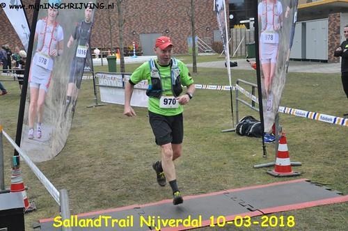 SallandTrail_10_03_2018_0802