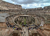 DSC_6371_2_3_fused (rob dunalewicz) Tags: 2018 italy rome roma hdr colosseum