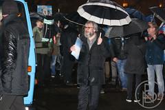 9 (nils.borgwardt) Tags: afd pegida rostock nazis 12032018 demonstration