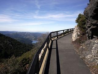 Verna Dunshee Trail