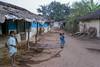 Kawardha - Chhattisgarh - India (wietsej) Tags: kawardha chhattisgarh india sony a100 tamronspaf1750mmf28xrdiiildaspif 1750 rural village street wietse jongsma bhoramdeo