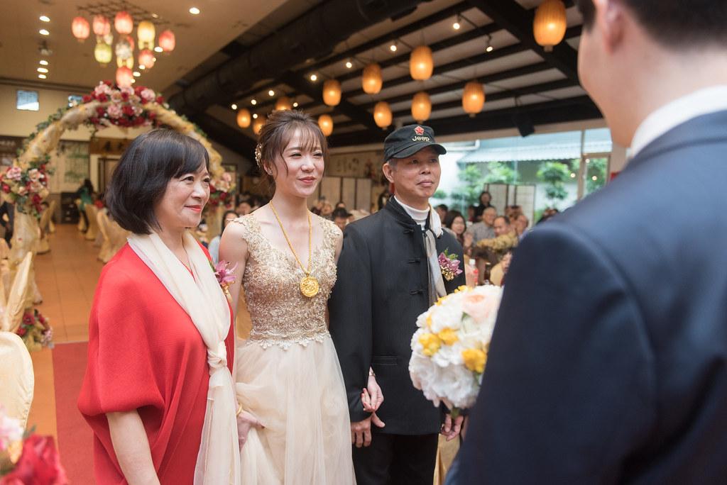 文定婚禮紀錄彥伶與睿詮-208