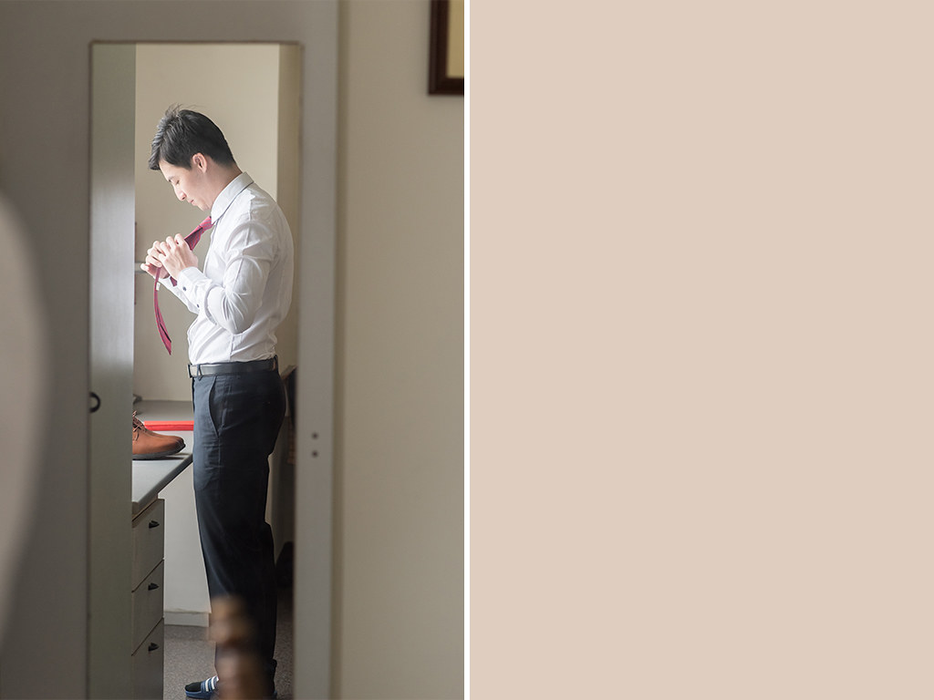 結婚婚禮紀錄彥伶與睿詮-17