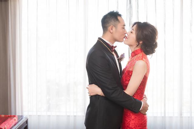 台北婚攝,大毛,婚攝,婚禮,婚禮記錄,攝影,洪大毛,洪大毛攝影,北部,晶華酒店