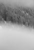 VAL_4474 (Valentina_Casarotto) Tags: montagna mountain neve pngp snow valsavarenche