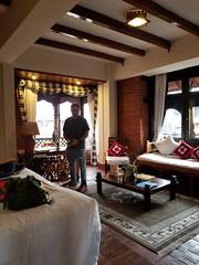 20180309_171059-2 (stacyjohnmack) Tags: kathmandu centraldevelopmentregion nepal np
