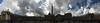 Vatican(St. Peter's Basilica) (Michael@0730) Tags: borgataottavia lazio italy ita