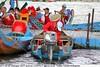 2017-05-28 3024 Taipei Dragon Boat Festival 2017 - Dajia Riverside Park (Badger 23 / jezevec) Tags: dragon dragonboat festival taiwan history culture travel tourism duanwufestival zhongxiaofestival 忠孝節 龍船節 龍舟節 端午节 端午節 龍舟 龙舟 龍船 龙船 taipei ֵ台北 臺北市 taipeh taןpeh ταϊπέι 타이페이 тайбэй 台北市 ტაიბეი تايبيه taibei đàibắc taipé tchajpej rowing sports boat barco шлюпка 배 ボート barca βάρκα bateau 小船 člun veneillä csónak łódź boating vessel photo picture image watersports watercraft asia tradition teamwork water 大佳河濱公園 dajiariversidepark