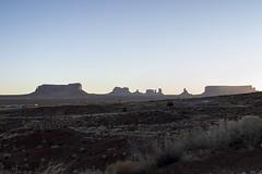 Momument Valley (Trasaterra) Tags: southwest arizona utah california grand canyon monument valley zionnp brycenp deathvalleynp mojavenp travelwithkids desert mountains travel