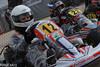 CEK 2018 - Chiva - Junior Team (teomartínmotorsport) Tags: teo martín junior team chiva cek campeonato españa karting autodromo internacional lucas guerrero jacob pérez