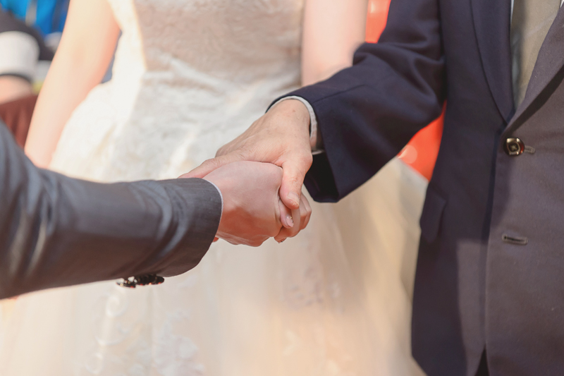 40766570621_ec9ef3aa80_o- 婚攝小寶,婚攝,婚禮攝影, 婚禮紀錄,寶寶寫真, 孕婦寫真,海外婚紗婚禮攝影, 自助婚紗, 婚紗攝影, 婚攝推薦, 婚紗攝影推薦, 孕婦寫真, 孕婦寫真推薦, 台北孕婦寫真, 宜蘭孕婦寫真, 台中孕婦寫真, 高雄孕婦寫真,台北自助婚紗, 宜蘭自助婚紗, 台中自助婚紗, 高雄自助, 海外自助婚紗, 台北婚攝, 孕婦寫真, 孕婦照, 台中婚禮紀錄, 婚攝小寶,婚攝,婚禮攝影, 婚禮紀錄,寶寶寫真, 孕婦寫真,海外婚紗婚禮攝影, 自助婚紗, 婚紗攝影, 婚攝推薦, 婚紗攝影推薦, 孕婦寫真, 孕婦寫真推薦, 台北孕婦寫真, 宜蘭孕婦寫真, 台中孕婦寫真, 高雄孕婦寫真,台北自助婚紗, 宜蘭自助婚紗, 台中自助婚紗, 高雄自助, 海外自助婚紗, 台北婚攝, 孕婦寫真, 孕婦照, 台中婚禮紀錄, 婚攝小寶,婚攝,婚禮攝影, 婚禮紀錄,寶寶寫真, 孕婦寫真,海外婚紗婚禮攝影, 自助婚紗, 婚紗攝影, 婚攝推薦, 婚紗攝影推薦, 孕婦寫真, 孕婦寫真推薦, 台北孕婦寫真, 宜蘭孕婦寫真, 台中孕婦寫真, 高雄孕婦寫真,台北自助婚紗, 宜蘭自助婚紗, 台中自助婚紗, 高雄自助, 海外自助婚紗, 台北婚攝, 孕婦寫真, 孕婦照, 台中婚禮紀錄,, 海外婚禮攝影, 海島婚禮, 峇里島婚攝, 寒舍艾美婚攝, 東方文華婚攝, 君悅酒店婚攝,  萬豪酒店婚攝, 君品酒店婚攝, 翡麗詩莊園婚攝, 翰品婚攝, 顏氏牧場婚攝, 晶華酒店婚攝, 林酒店婚攝, 君品婚攝, 君悅婚攝, 翡麗詩婚禮攝影, 翡麗詩婚禮攝影, 文華東方婚攝